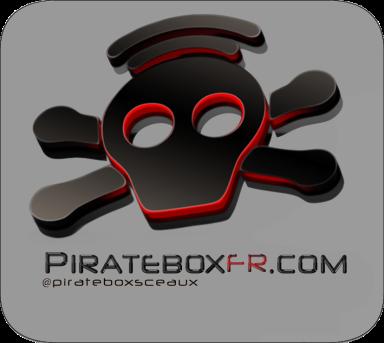 Logo ajusté MR3020 (benjitour Libre)